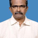 00_GC_S_Viswanathan_Madurai_2017-19