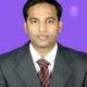 019_Vijayawada_Treasurer_Dr. Hanumantha Rao Chappidi_2018_2019_03