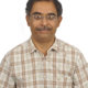 Chairman Mysore B. R. Badarinath