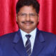 SATHYARANJAN RAO Secretry Mangalore Centre