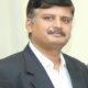 Vijay B Kulkarni Secretary Bangalore Centre